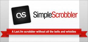 Simplescrobbler_290x140