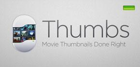 Thumbs_290x140